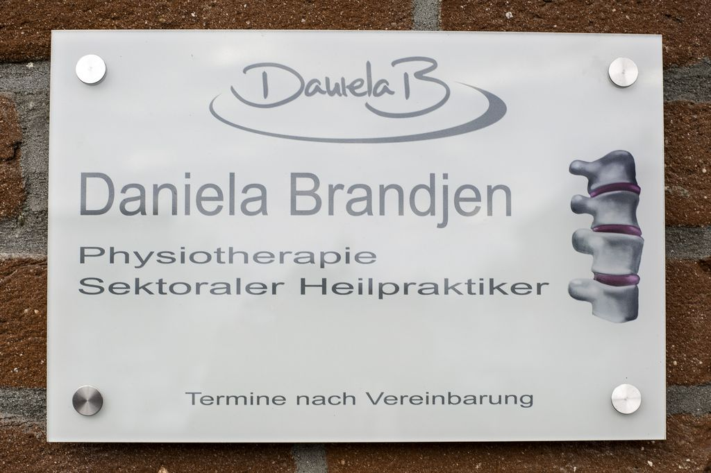 Physiotherapie_Brandjen_03.jpg