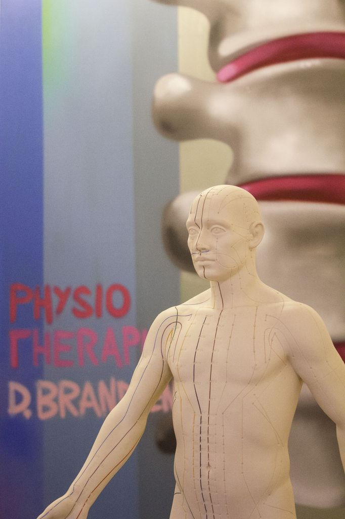 Physiotherapie_Brandjen_04.jpg